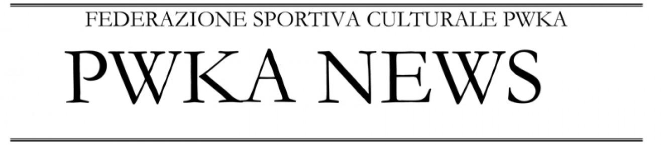 RADUNO NAZIONALE CENTRO SUD ITALIA 2020
