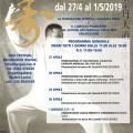 23° Taiji Festival