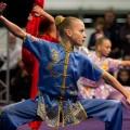 LETTERA DI CONVOCAZIONE ATLETI – Nordic Open Wushu Championships & Stockholm Kung fu Festival 6-8 December 2019