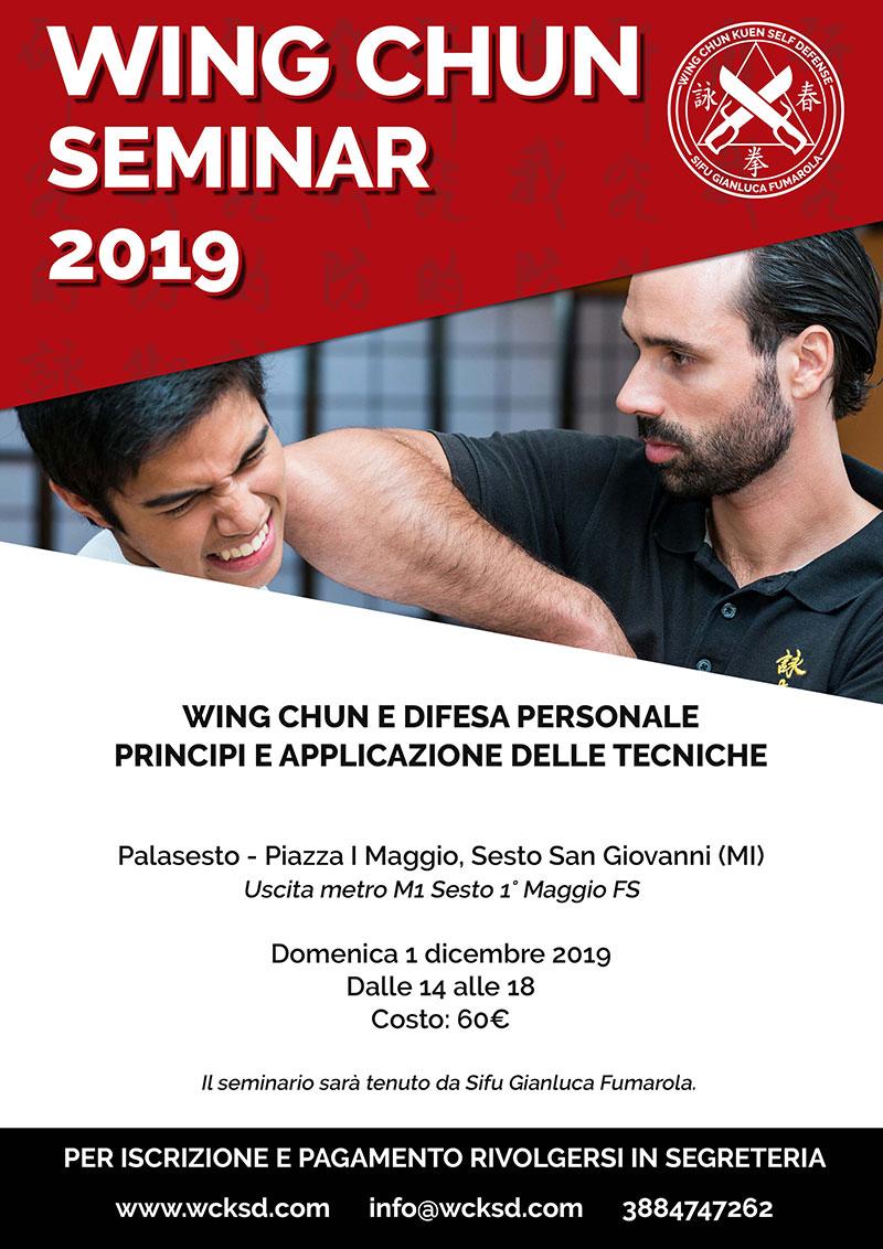 Seminario-Sifu-Fumarola-1-dic-2019