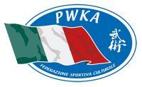 PWKA-bandiera-Italia_400